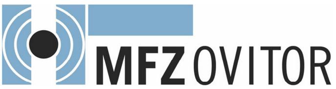 MFZ Ovitor garagedeur